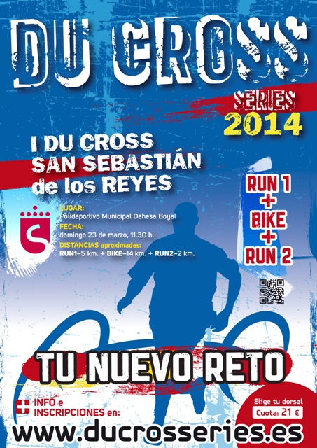 cartel_du_cross_sanse