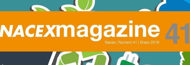 1-caratula nacex magazine 41