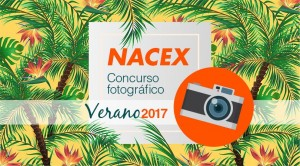 2017 concurso fotografico