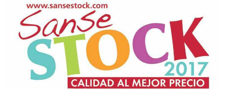 2017 la plaza octubre  sanse stock caratula