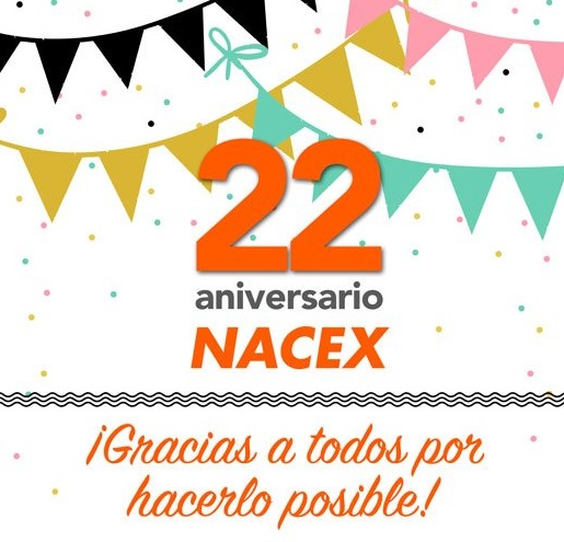 22-aniversario-nacex