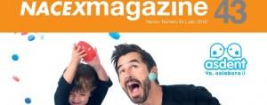 nacexmagazine 43