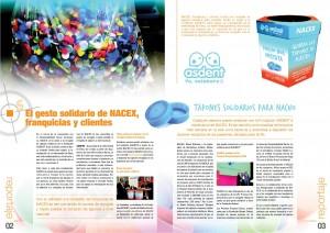 3 pagina 2 nacexmagazine43