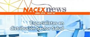 4-news abril esecialistas salud
