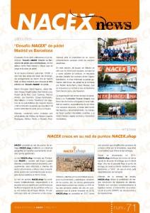 5 news mayo