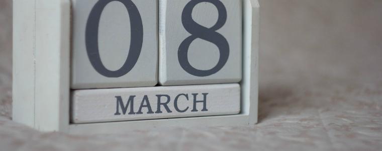 8-marzo-recurso