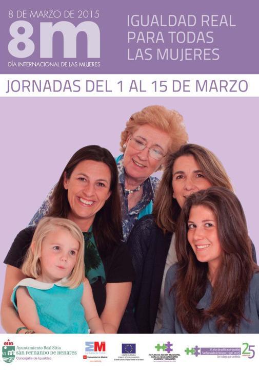 8m-dia-internacional-mujer-2015-san-fernando-henares-madrid-programa-actos