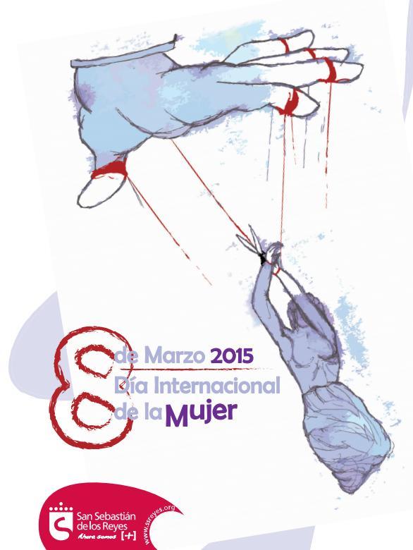 8m-dia-internacional-mujer-2015-san-sebastian-reyes-madrid-programa-actos