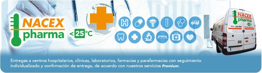 caratula nacex pharma