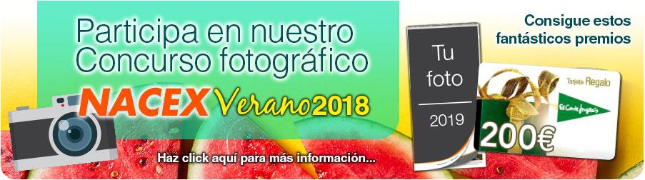 903x252_concurso_foto_junio18
