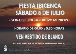 Cobeña cartel-_fiesta_ibicenca_459x325