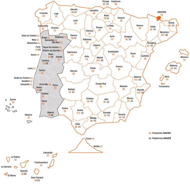 Mapa_NACEX_esp17