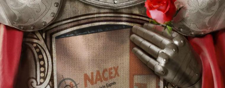 Rosa Nacex