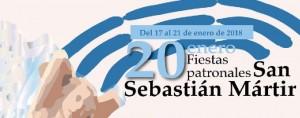 Revista La Plaza de la Constitución de Sanse