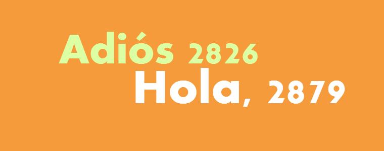 adios-hola-san-fer-nacex-liberacion2000