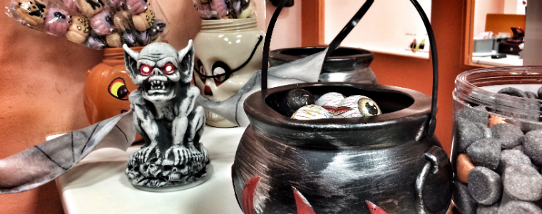 agencia-nacex-sanse-halloween-2015-blog-1