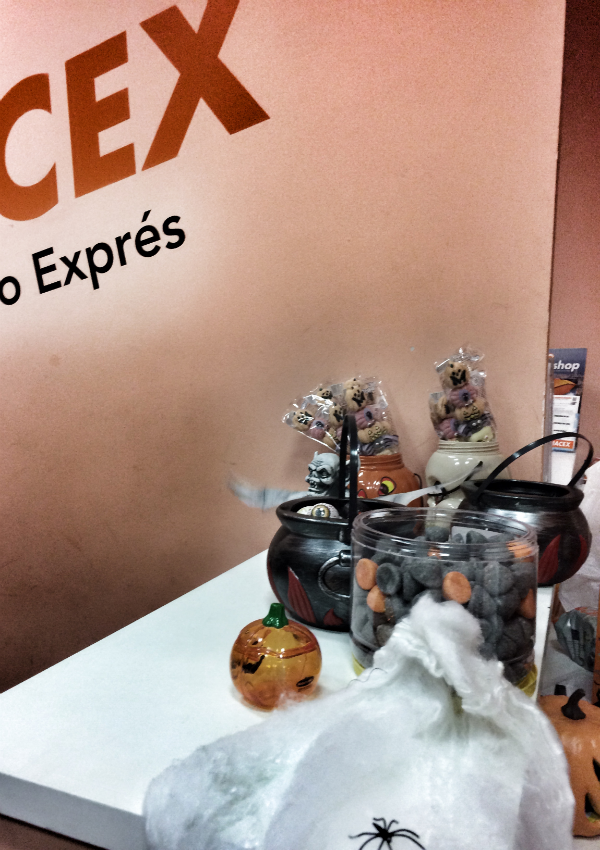 agencia-nacex-sanse-halloween-2015-blog1