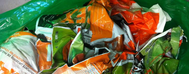 agencias-nacex-iniciativa-reciclaje-liberacion-madrid