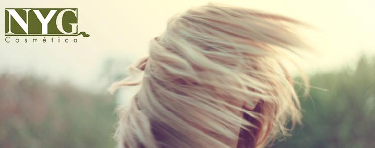 apoyo-al-comercio-local-laboratorios-nieto-torrejon-ardoz-nyg-cosmetica-gama-cabello