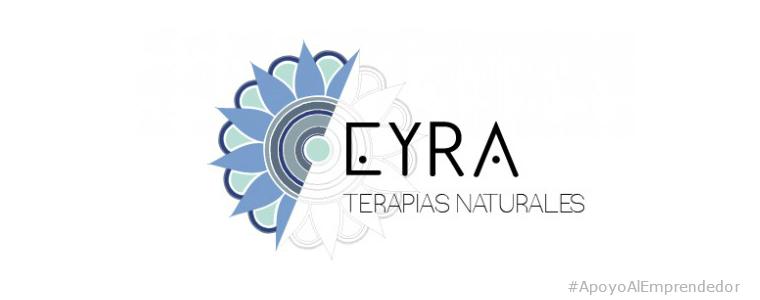 apoyo-emprendedor-liberacion2000-eyra-terapias-naturales-madrid