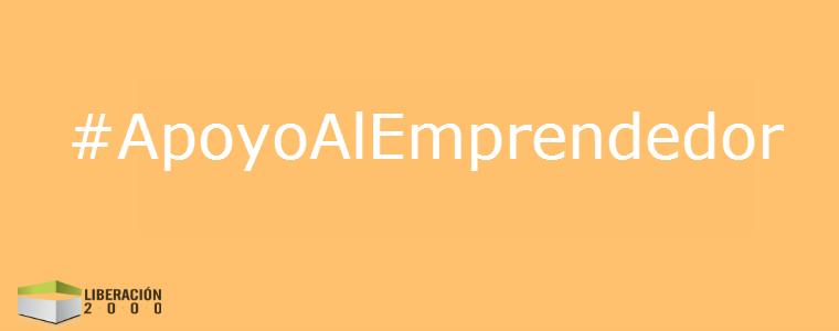 apoyo-emprendedores-liberacion2000