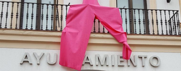ayuntamiento-sanse-dia-contra-cancer-de-mama-2016-recortada