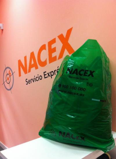 bags-recicladas-liberacion2000-nacex