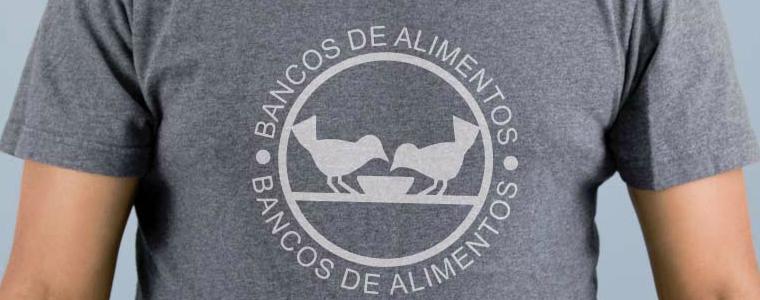 banco-de-alimentos-rastrillo-solidario-biblioteca-central-ss-reyes
