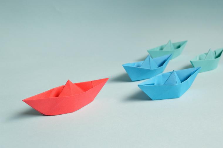 barco-recurso-cc