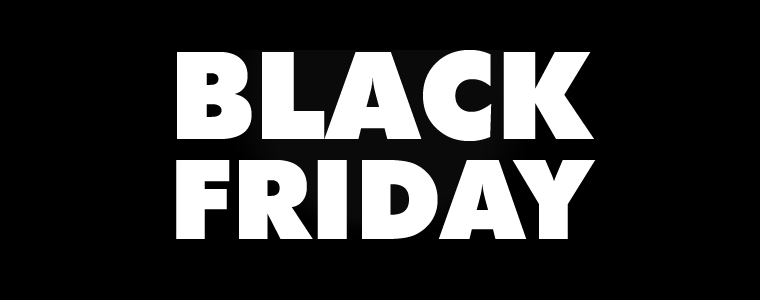 black-friday-ofertas-comercio-online