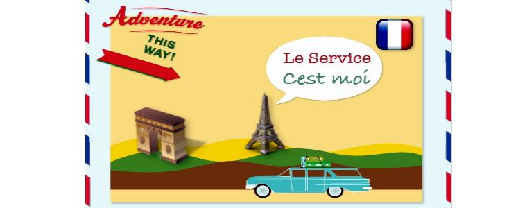 blog-carmen-liberacion-vacaciones-francia