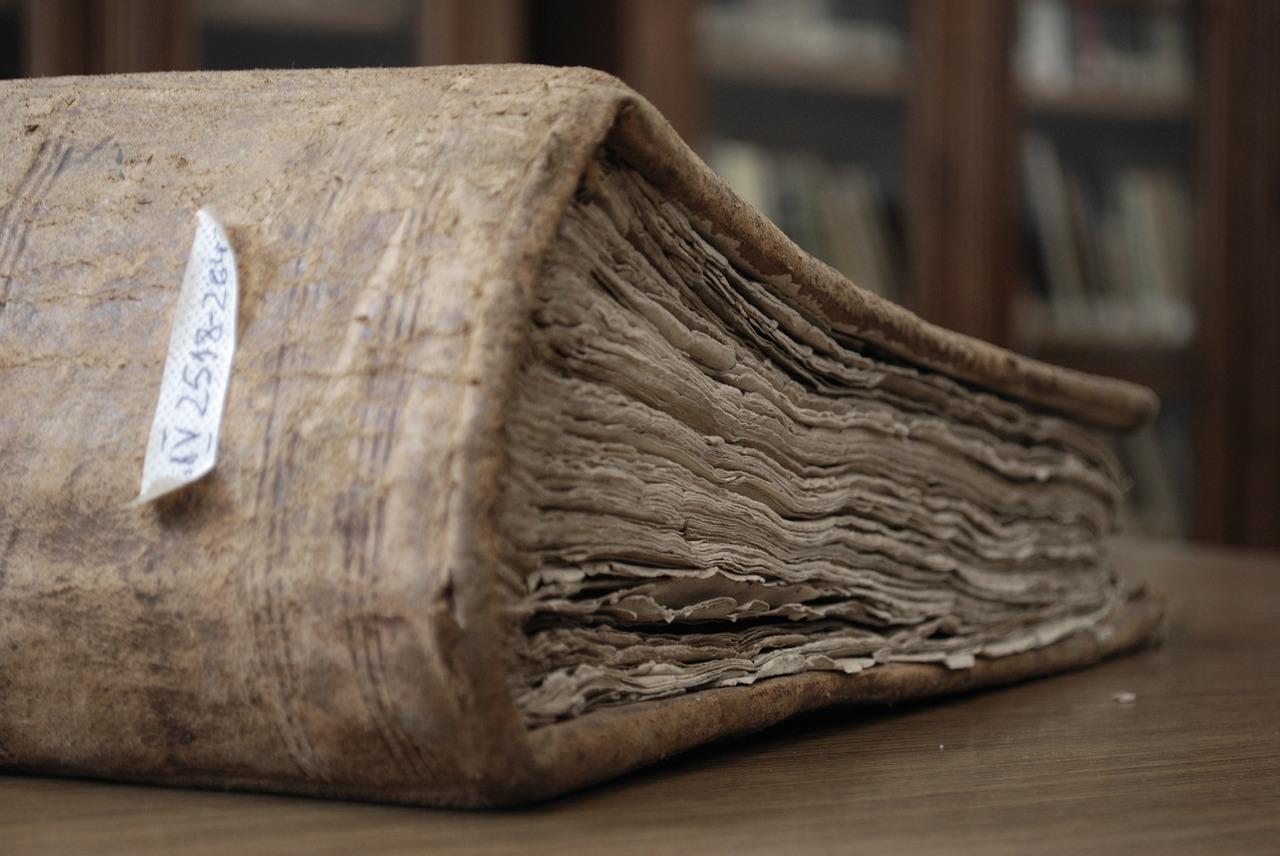 book-283246_1280