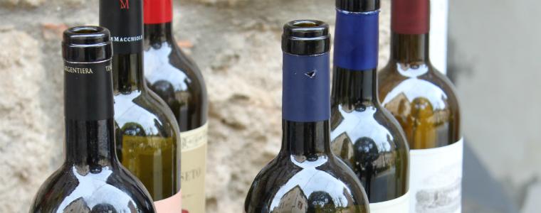 botellas-de-vino-regalo-navidad-envíos-liberacion2000-cc