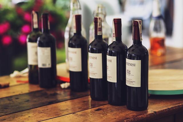bottle-791699_640