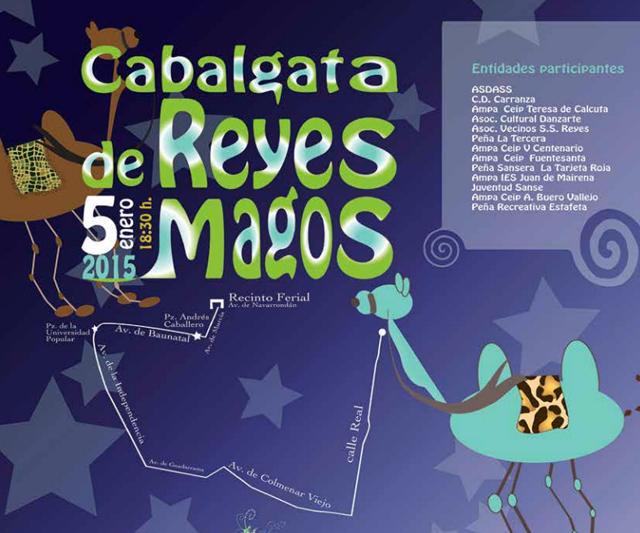cabalgata-reyes-san-sebastian-reyes-2015