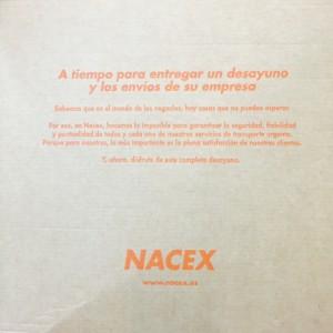caja-servicios-premium-nacex-desayunos-agencia-2801-sanse
