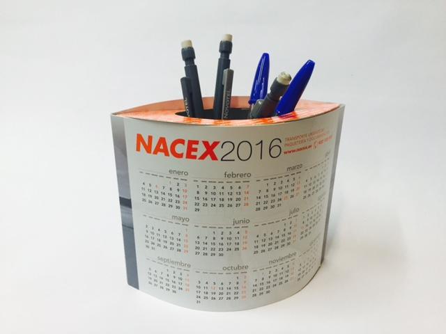 calendario-lapicero-nacex-2016-v4