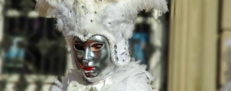 carnival-mascara-recurso-cc