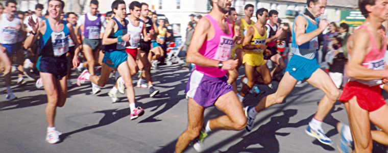 carrera-popular-recurso-solidaria-parkinson-sanse-2015