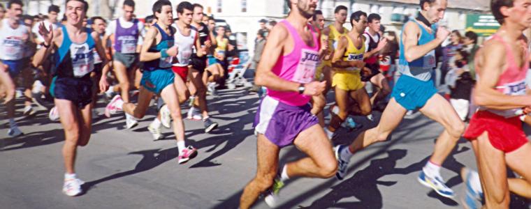 carrera-popular-recurso-solidaria-parkinson-sanse-2015
