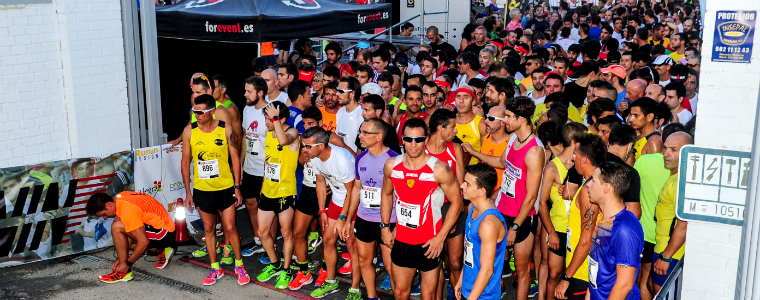 carrera-popular-sanserunin-2015-cc