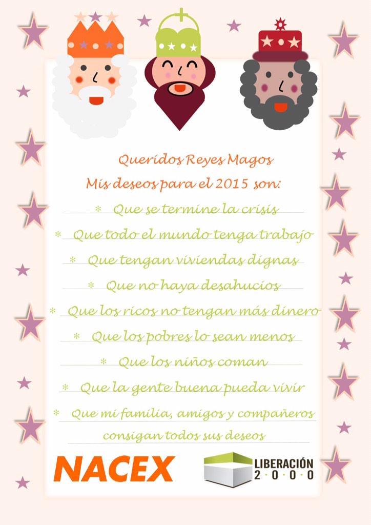 carta-reyes-magos-carmen-liberacion2000