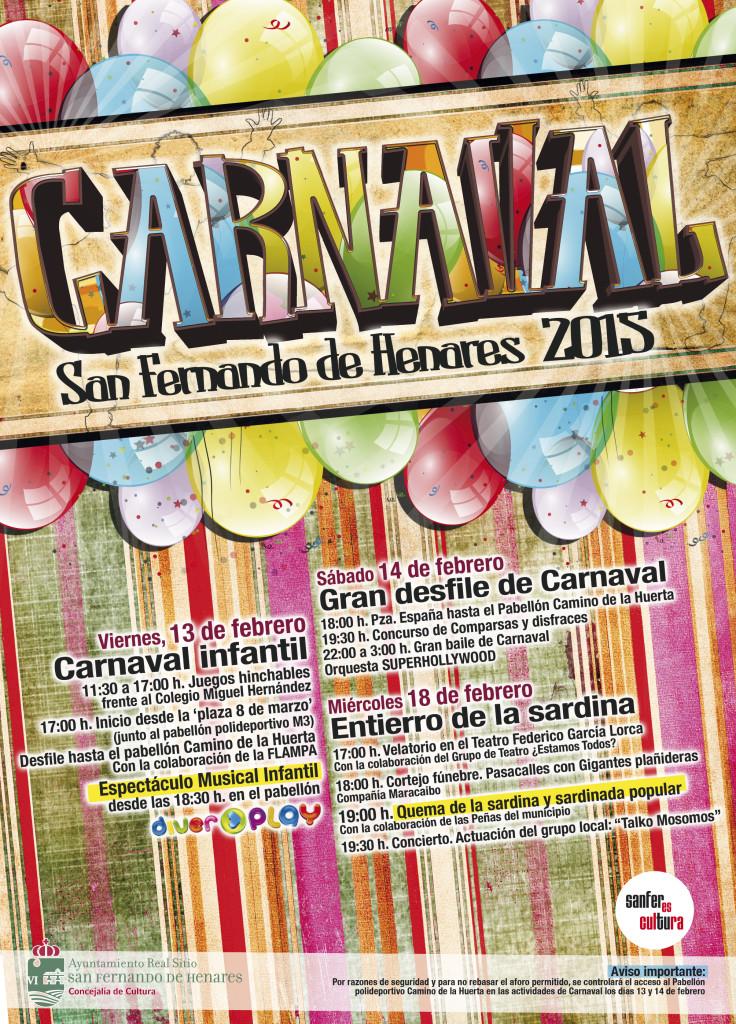 Cartel carnaval 50X70 2015.ai