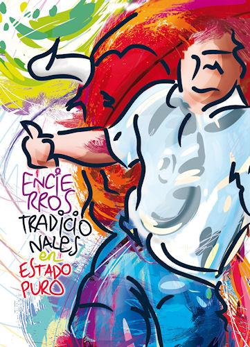 cartel-encierros-tradicionales-san-sebastian-reyes-2015