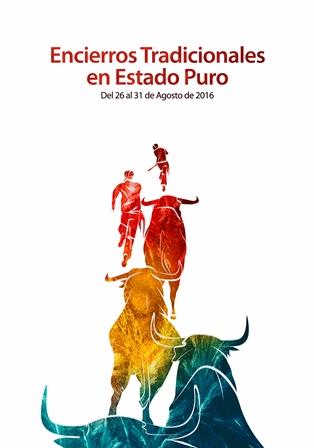 cartel-fiestas-sanse-2016