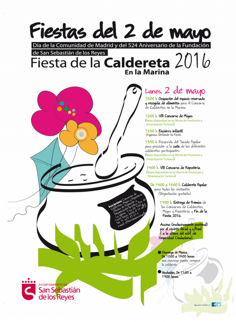 cartel-fieta-de-la-caldereta-2-de-mayo-sanse-2016