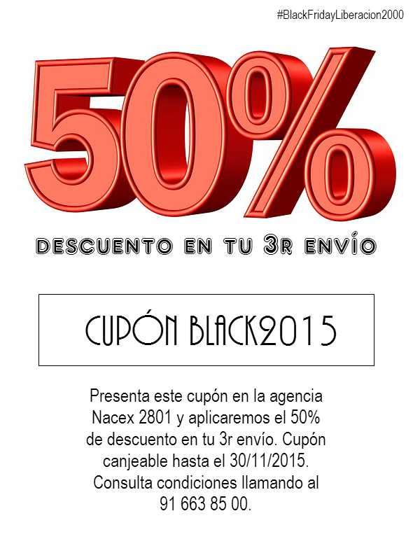 cartel-oferta-black-friday-liberacion2000-2015