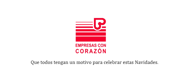 cartias-empresas-con-corazon-nacex-2015