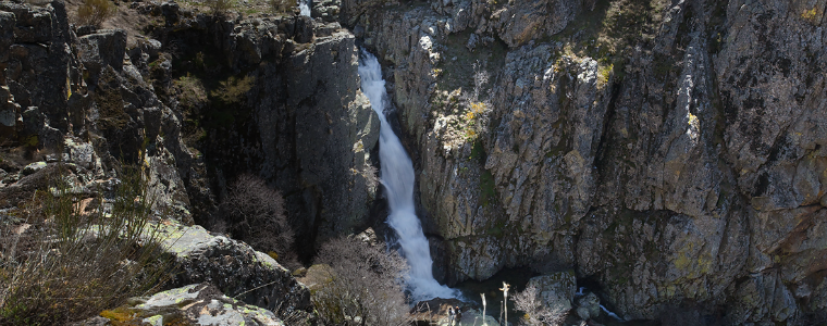 cascada-purgatorio-rascafria-entorno-liberacion2000