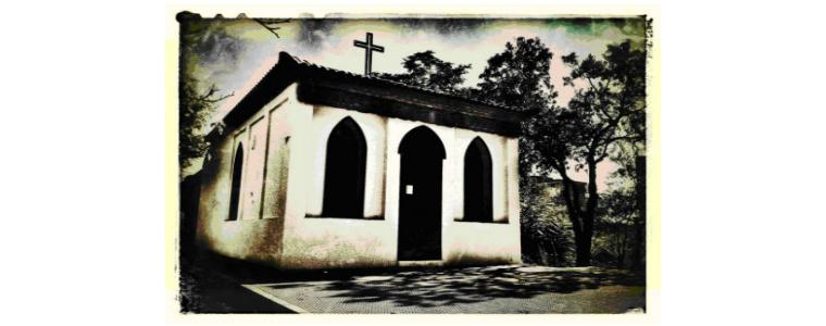 cementerio-1
